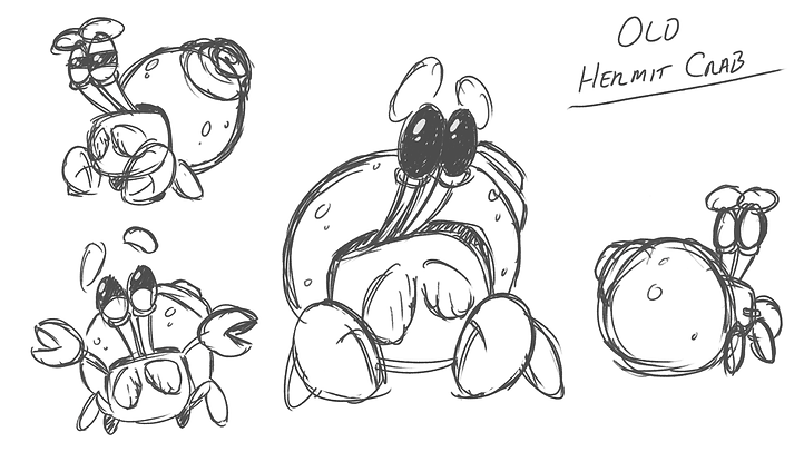 Character Concept_Old Crab_002.png