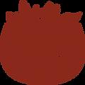 Logo_Colour-03.png