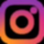 logo-instagram-png-fundo-transparente13.