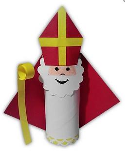 Sinterklaas-wcrolletje.png