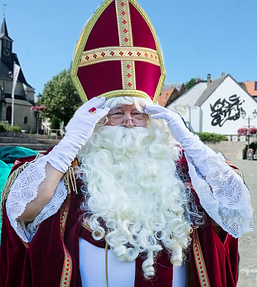 sint%201_edited.png