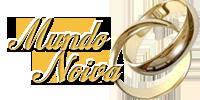 logomundonoiva7036.png