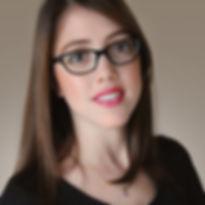 Carol Keesey, Professiona Organizer
