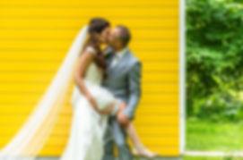 Fotografie Radja Huwelijk Lier huwelijks