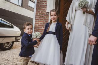 Huwelijksfotografie Radja - Lokeren - Zele - Trouwfotograaf - 015