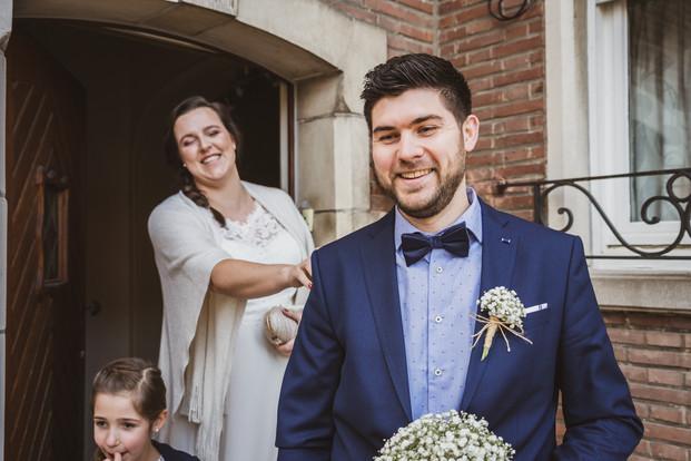Huwelijksfotografie Radja - Lokeren - Zele - Trouwfotograaf - 013