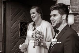 Huwelijksfotografie Radja - Lokeren - Zele - Trouwfotograaf - 016