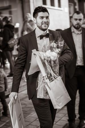 Huwelijksfotografie Radja - Lokeren - Zele - Trouwfotograaf - 048