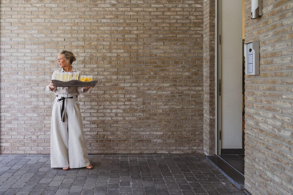 Trouwfotograaf Antwerpen Huwelijksfotograaf Bruidsfotografie Hoboken RADJA (70 van 664)