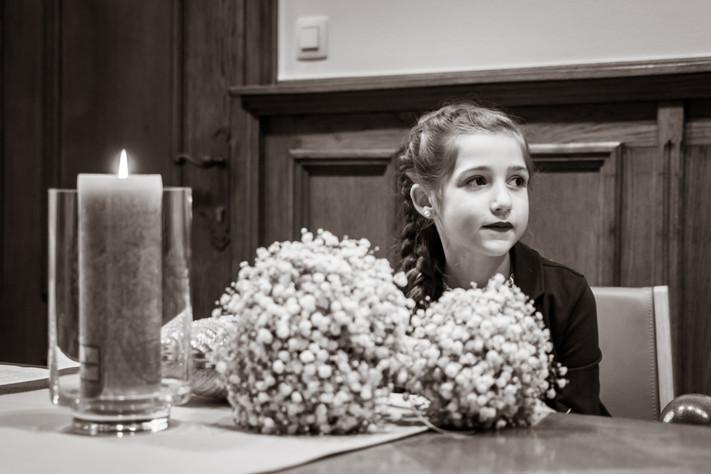Huwelijksfotografie Radja - Lokeren - Zele - Trouwfotograaf - 028