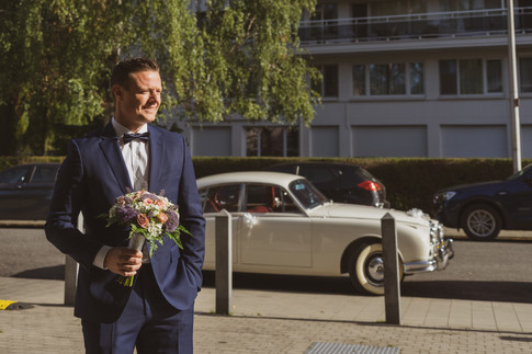 Trouwfotograaf Antwerpen Huwelijksfotograaf Bruidsfotografie Hoboken RADJA (62 van 664)