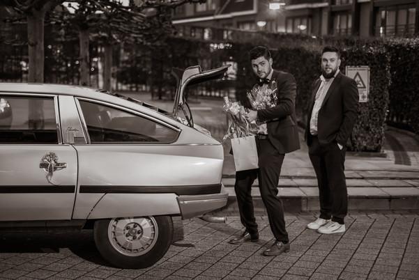 Huwelijksfotografie Radja - Lokeren - Zele - Trouwfotograaf - 049