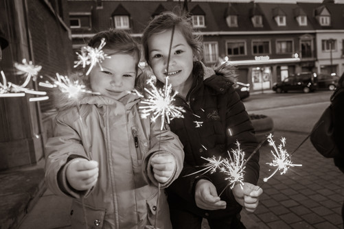 Huwelijksfotografie Radja - Lokeren - Zele - Trouwfotograaf - 044