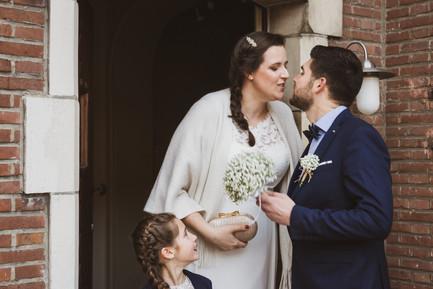 Huwelijksfotografie Radja - Lokeren - Zele - Trouwfotograaf - 014