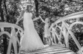 Huwelijksfotograaf Antwerpen Zoersel Sch