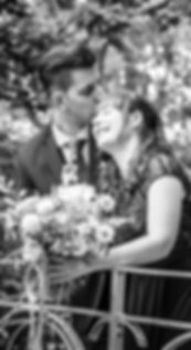 Huwelijk Antwerpen Trouwfotograaf Radja
