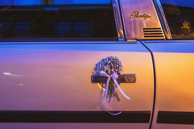 Huwelijksfotografie Radja - Lokeren - Zele - Trouwfotograaf - 047