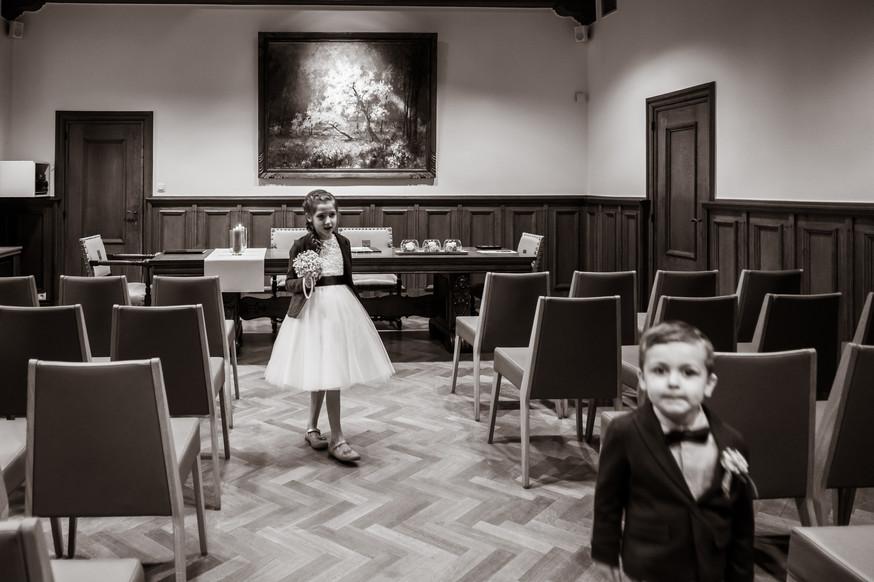 Huwelijksfotografie Radja - Lokeren - Zele - Trouwfotograaf - 024