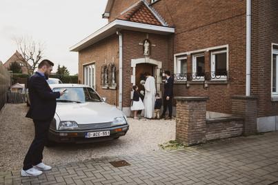 Huwelijksfotografie Radja - Lokeren - Zele - Trouwfotograaf - 017