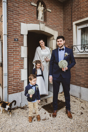 Huwelijksfotografie Radja - Lokeren - Zele - Trouwfotograaf - 012