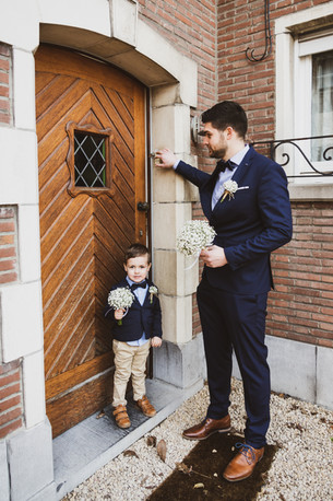 Huwelijksfotografie Radja - Lokeren - Zele - Trouwfotograaf - 011