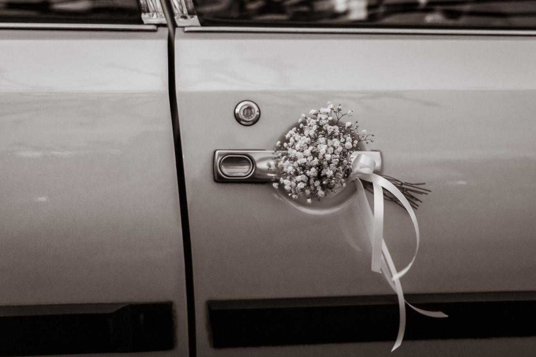 Huwelijksfotografie Radja - Lokeren - Zele - Trouwfotograaf - 045