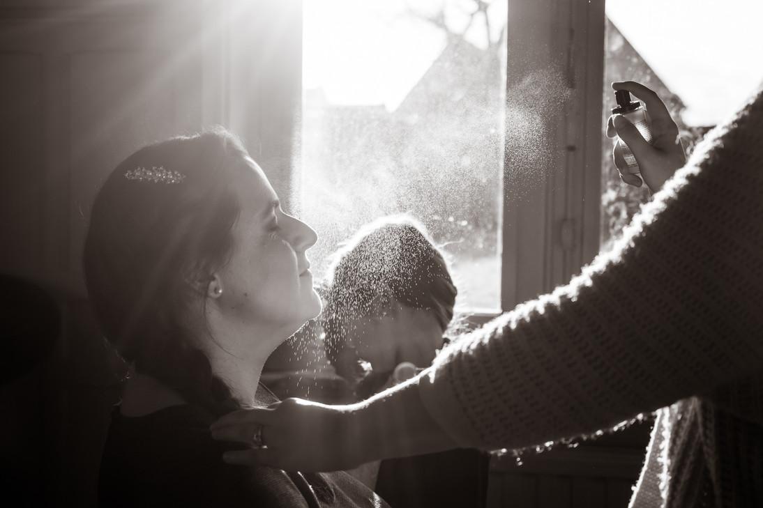 Huwelijksfotografie Radja - Lokeren - Zele - Trouwfotograaf - 003