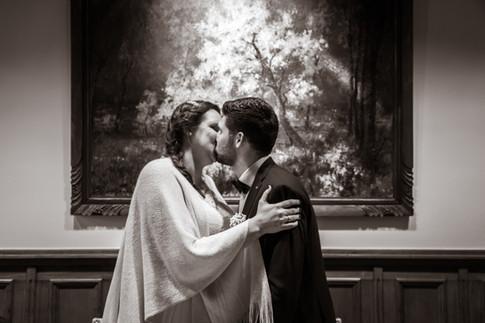 Huwelijksfotografie Radja - Lokeren - Zele - Trouwfotograaf - 035