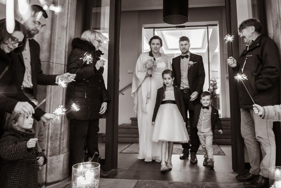 Huwelijksfotografie Radja - Lokeren - Zele - Trouwfotograaf - 039