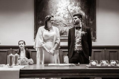 Huwelijksfotografie Radja - Lokeren - Zele - Trouwfotograaf - 029