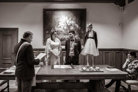 Huwelijksfotografie Radja - Lokeren - Zele - Trouwfotograaf - 030
