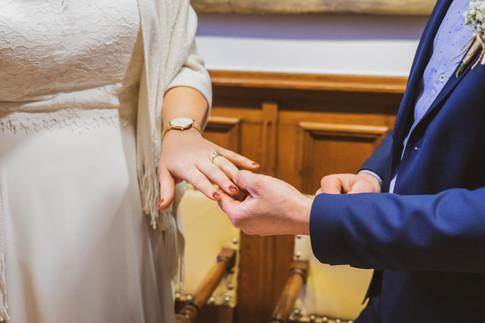 Huwelijksfotografie Radja - Lokeren - Zele - Trouwfotograaf - 034