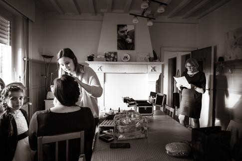 Huwelijksfotografie Radja - Lokeren - Zele - Trouwfotograaf - 001