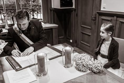 Huwelijksfotografie Radja - Lokeren - Zele - Trouwfotograaf - 032