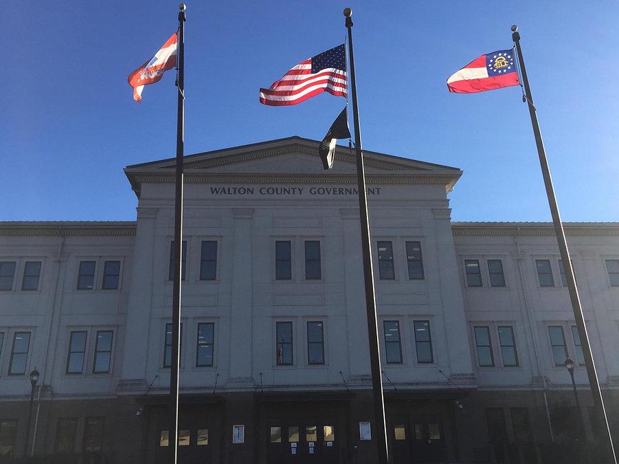 Walton Courthouse.jpg