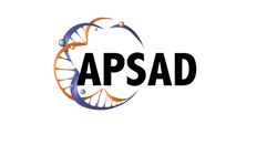 APSAD