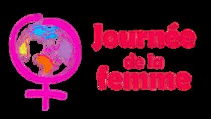 Journée_de_la_femme_le_08_mars_2020-remo