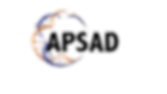 Logo_APSAD-removebg-preview.png