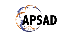 Logo APSAD Human Rights Gabon