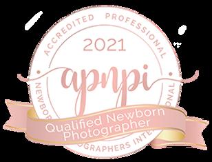 QNP-Badge-300.png