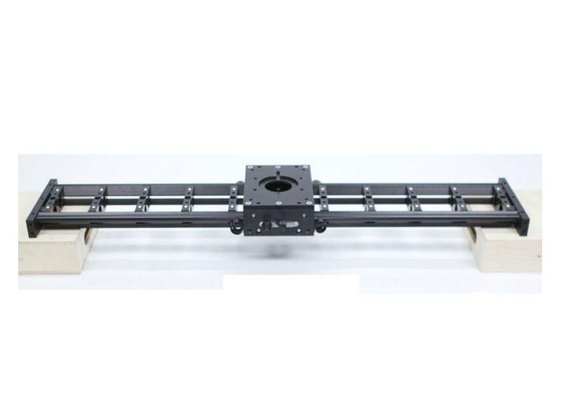 Matthews 45 inch slider