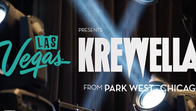 Krewella Live