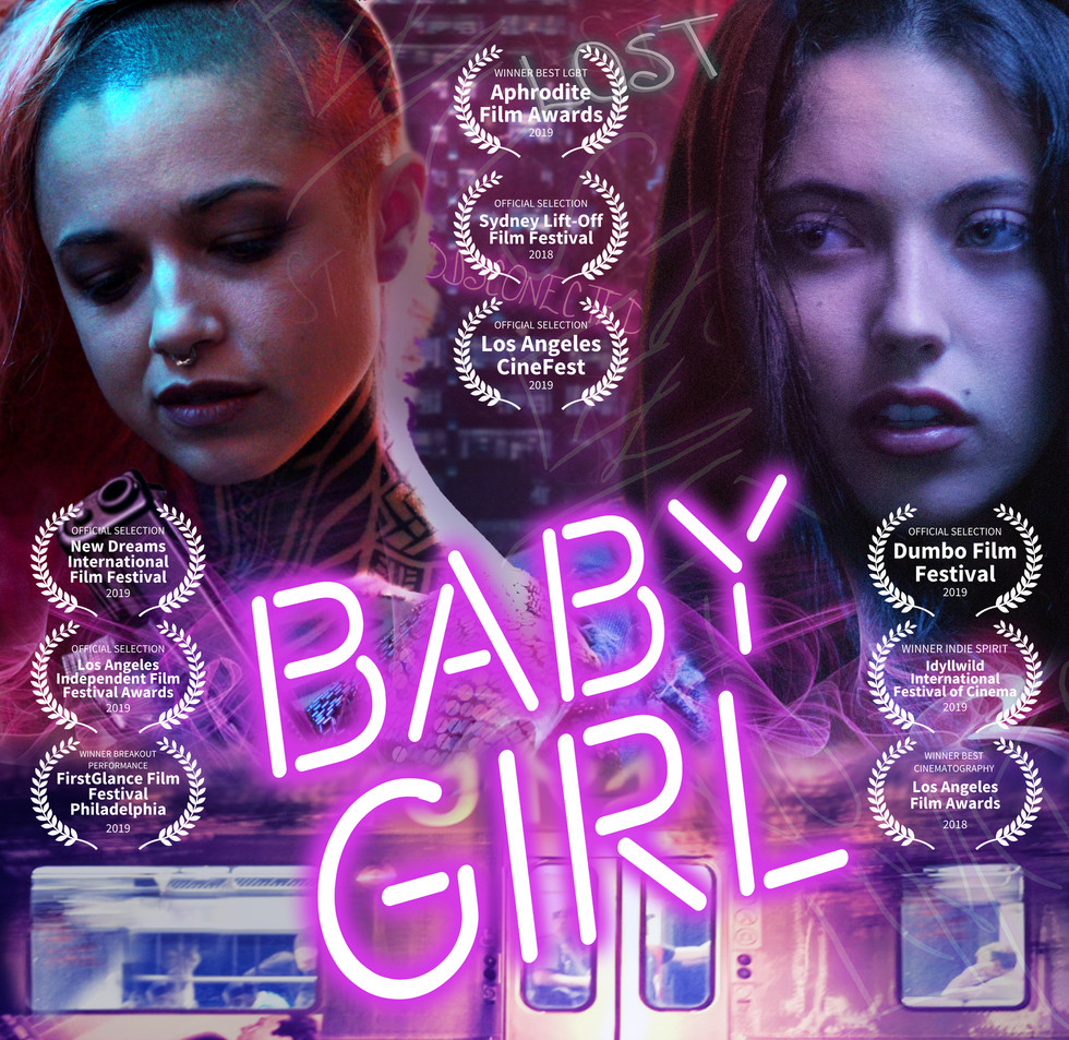 Baby-Girl-Cannes-Banner-Hi Res.jpg