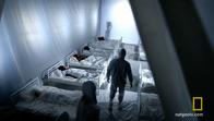 Breakthrough - Fighting Pandemics