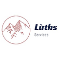 Lùths Services Ltd