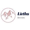 Lùths Services Ltd