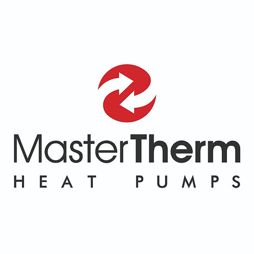 Homely Service - MasterTherm