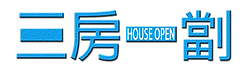 house open logo.png