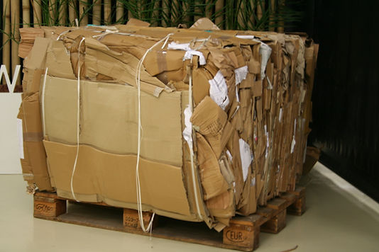 cardboard+recycling.jpg