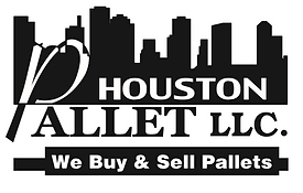 Houston Pallet LLC